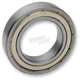 Clutch Hub Bearing - A-36799-84