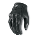 Pursuit Womens Gloves