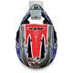 Helmet Hanger - MA4014SA
