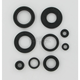Oil Seal Set - M822148
