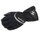 Black Insulator Gloves