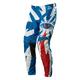Cyclops GP Air Pants