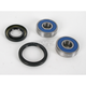 Front Wheel Bearing and Seal Kit - PWFWS-Y02-000