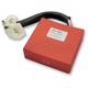 OEM Style CDI Box - 15-207