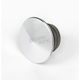 Vented Point Style Gas Cap - 80081