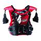 Black/Red Quadrant Roost Guard - 2701-0646