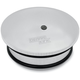 LowPro Gas Cap - 0703-0305