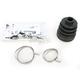 CV Boot Kit - 19-5010