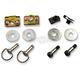 Secure Fit HD Bag Fasteners - CV-7293