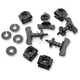 Windshield Clip Kit - 0295