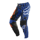 Orange/Blue 360 KTM Pants