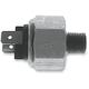 Spade-Type Hydraulic Stop Light Switch - MC-SLS2