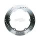 Pro-Lite Brake Rotor - MD1127