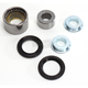 Lower Rear Shock Bearing Kit - 413-0027