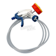 Remote Spray Hose - 10005S