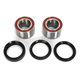 Rear Wheel Bearing Kit - PWRWK-H69-000