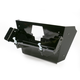 RM4 Mount Plate Mounting System - 4501-0308