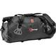 Torrent Waterproof 70L Duffel Bag - 107281