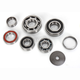 Transmission Bearing Kit - TBK0013