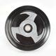 Gray Idler Wheel w/Bearing - 04-1178-30