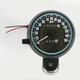 2 to 1 ratio Speedometer - DS-243860