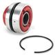 Shock Seal Head Kit - 1314-0040