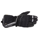 Black Jet Road Gore-Tex Glove