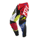 Youth Black/Red 360 Intake Pants