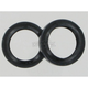 Fork Seals - 27mm x 37mm x 7.5mm - FS002