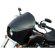 Long Cafe Fairing - RWD-50114