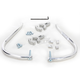 Aluminum Handguards - 0635-1026