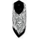 Beard Neodanna - WNEO143