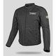 Black Goldwing Touring Jacket