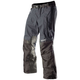 Black Traverse Pants