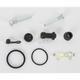 Front Brake Caliper Rebuild Kit - 1702-0072