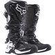 Black/White Womens Comp 5 Boots