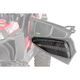 RZR Lower Door Bag Set - RG-001L