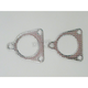 Hi-Performance Exhaust Gasket Set - C2062
