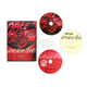 Season 2 Cafe Racer DVD Set - SEASON 2DVD