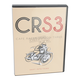 Third Season Cafe Racer Video - CRTV-S3DVD