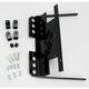 Winch Mount Kit - 4505-0377
