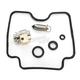 Economy Carburetor Repair Kit - 18-9391