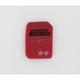 Pre-Oiled Air Filter - 1011-0847