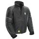 Hyper Storm Jacket
