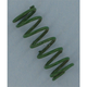 Green Clutch Spring for 94-C Duster Clutches - 205819A