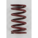 Red Clutch Spring for 94-C Duster Clutches - 212631A