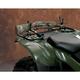Single Gun Rack - 3518-0026