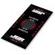 JGR MX R2 Factory Mat - R2-105