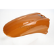 Rear Hugger Fender - S07GS-HG-GLD