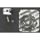 PK Piston Kit - PK1179